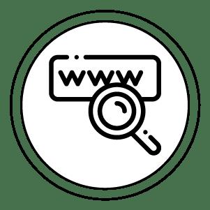 Logos_cred_dire-06