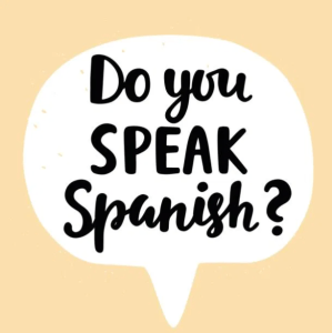 La lengua española como nexo común