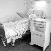 Sugerencias para enfermeros y cuidadores