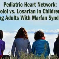 Losartan vs Atenolol: Comentarios sobre los resultados del estudio (I)