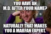 marfan_memes_17
