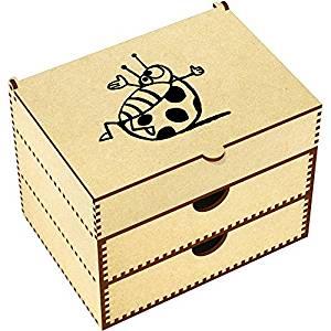 cabecera_cajas_para_,maquillaje_de_mariquitas-mundomariquita.com