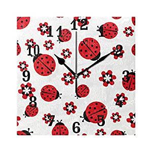 cabecera-relojes_de_pared_de_mariquitas-mundomariquita.com