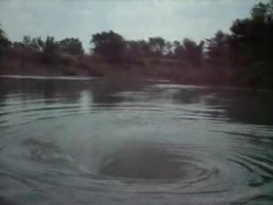 pozodeagua13_12-the-whirlpool-of-thorold22
