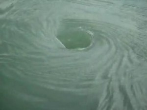 pozodeagua14_13-the-whirlpool-of-thorold1_2