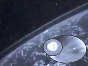 Vídeo de divulgación – STS 80 Misión