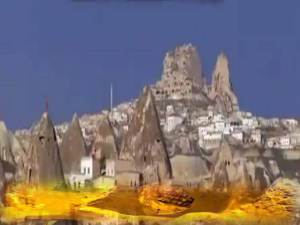 Revelaciones mayas para el 2012 y más allá, próxima revelación