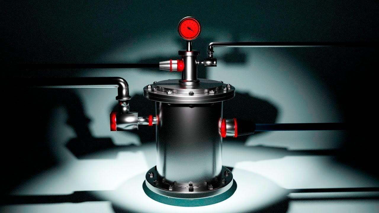 El Misterio del Hidrógeno Metálico