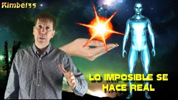 LO IMPOSIBLE SE HACE REAL EN EL ASTRAL: Descubre los 7 Niveles del Astral