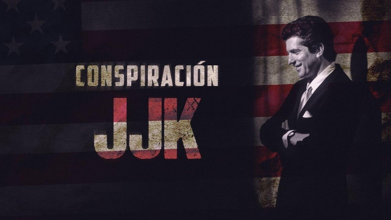 Conspiración JJK, el domingo en Cuarto Milenio (23/09/2018) – pgm 14×04