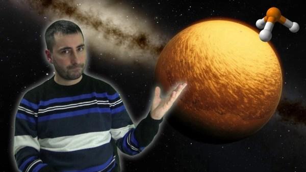 Pronto Sabremos si Hay Planetas con VIDA EXTRATERRESTRE Cerca de la Tierra