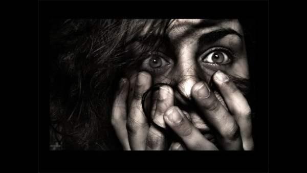 29.  ¿A qué propósitos sirve esta Epidemia de Temor y Ruido Mental?