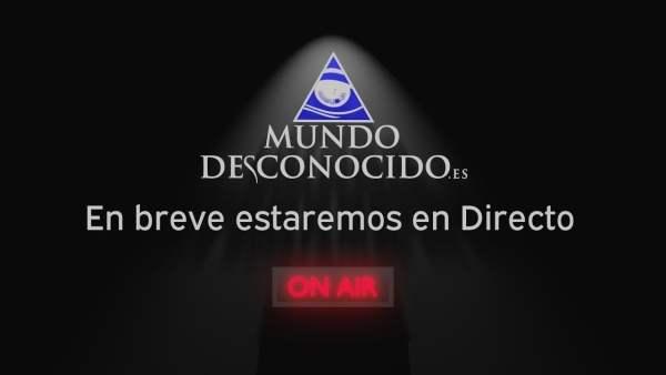 (Directo) El Poder Secreto en la MATRIX