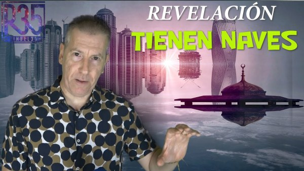 ALGO Muy GORDO Nos van a REVELAR sobre ALIENS: Ya VIENE la FASE 2