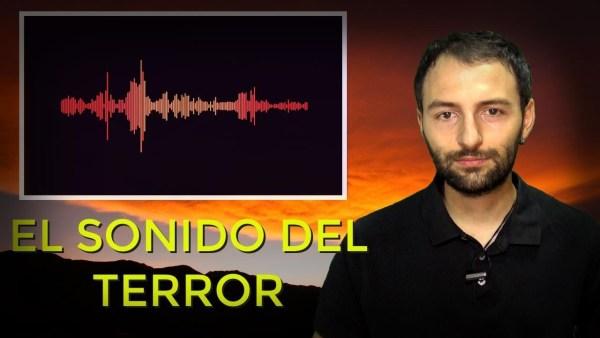 Un extraño sonido ATERRORIZÓ a toda una ciudad en Bogotá – Los tiempos del Ruido