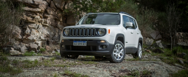 Jeep Plan Dest