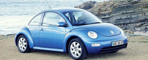 VW beetle adios (1)