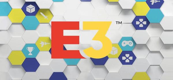 LOS ENCARGADOS CREATIVOS DEL E3 2020 HAN RENUNCIADO