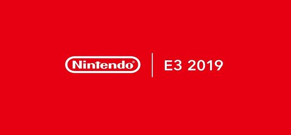 NINTENDO: EL DIRECT DEL E3 CENTRADO EN JUEGOS DE 2019