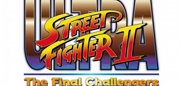 Detalles del modo online de Ultra Street Fighter II.