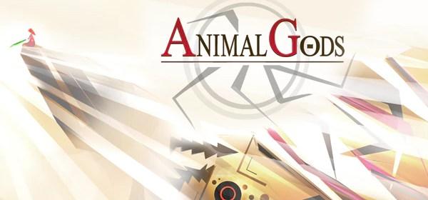 Animal Gods Wii U Nintendo Mundo N