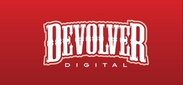 E3 2019 DEVOLVER DIGITAL