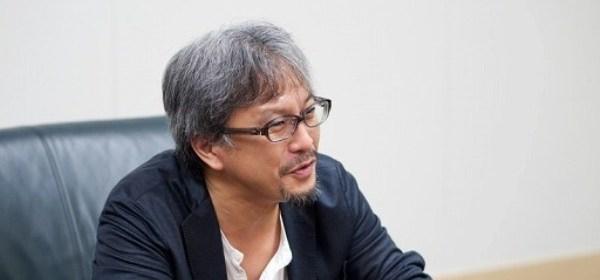 Eiji Aonuma Breath of the Wild Zelda Declaraciones Entrevista