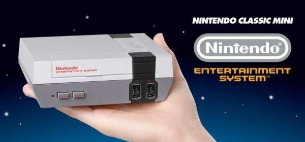 Doug Bowser Nintendo Classics