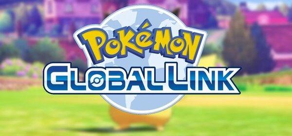 Pokémon Global Link shutdown