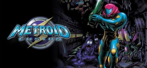Metroid Fusion Nintendo Switch sequel