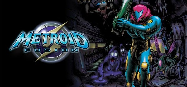 Metroid Fusion Nintendo Switch sequel
