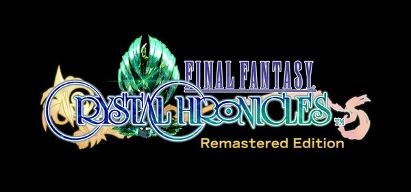 Final Fantasy Crystal Chronicles Remastered Edition DLC