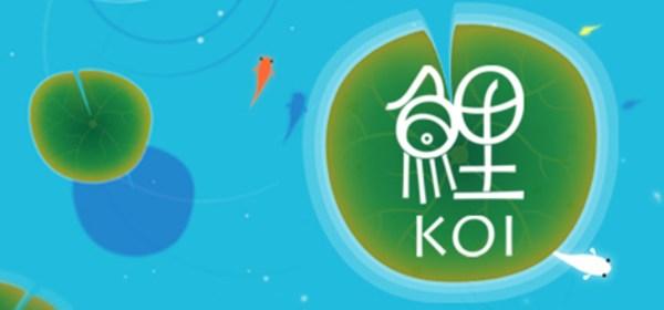 koi circle entertainment indie nintendo Mundo N