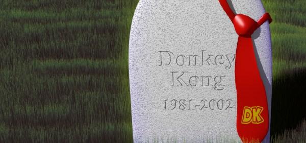 la muerte no oficial de dk Mundo N noticia video