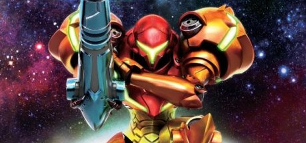metroid the return of samus nintendo 3ds Mundo N