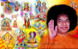indian-gods-hindu-gods-collage-sai-sathyasai-baba-saibaba-wallpaper
