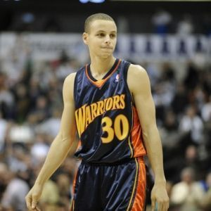 f7032 stephen curry 1