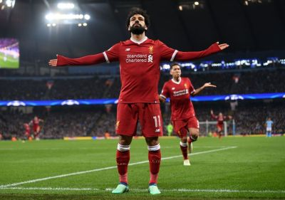 e3e46 from klopp to guardiola the winners and losers from man city 1 2 liverpool
