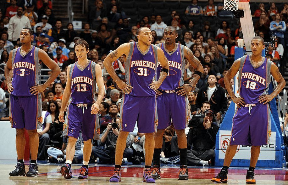 Suns 2005.png