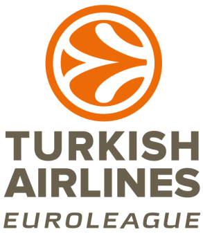 Turkish_Airlines_Euroleague.png