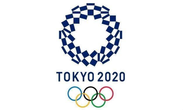 Tokyo 2020: Sistemas de clasificación, rankings e información relevante