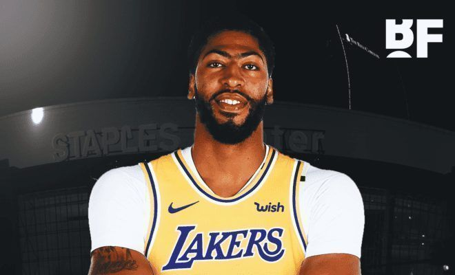 AD-Lakers-660x400.png