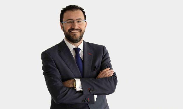 Miguel Ángel Machado es reelegido presidente de la Real Federación Española de Tenis de Mesa