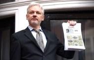 Wikileaks demuestra documento: