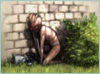 Varginha alien sighting - El caso del encuentro con unos alienígenas en Varginha