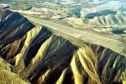 ¿Que función cumplían las gigantes y enigmáticas pistas de Nazca?