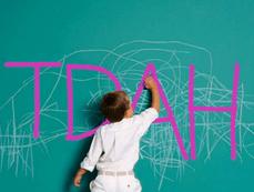 TDAH1 - inicio