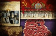 """EL TRATAMIENTO CONTRA LAS SUPERBACTERIAS QUE LA URSS PRESERVÓ Y OCCIDENTE HA PREFERIDO """"OLVIDAR"""""""