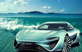 vehiculo agua de mar 490px - inicio