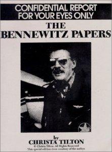paul-bennewitz b